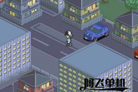 GBA《BB球 (日版)》带中文模拟器